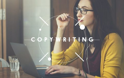 What You Need to Know About Copywriting Advice